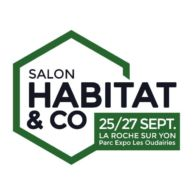 Bloc Marque - Habitat & Co 2020