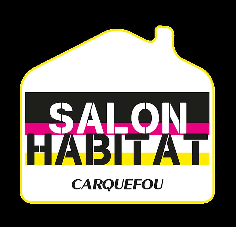 logo-salon-habitat-carquefou