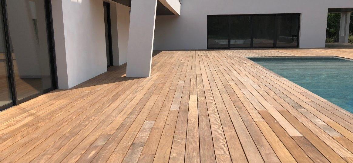 Bois-expo-terrasse-bois-exotique-ipe